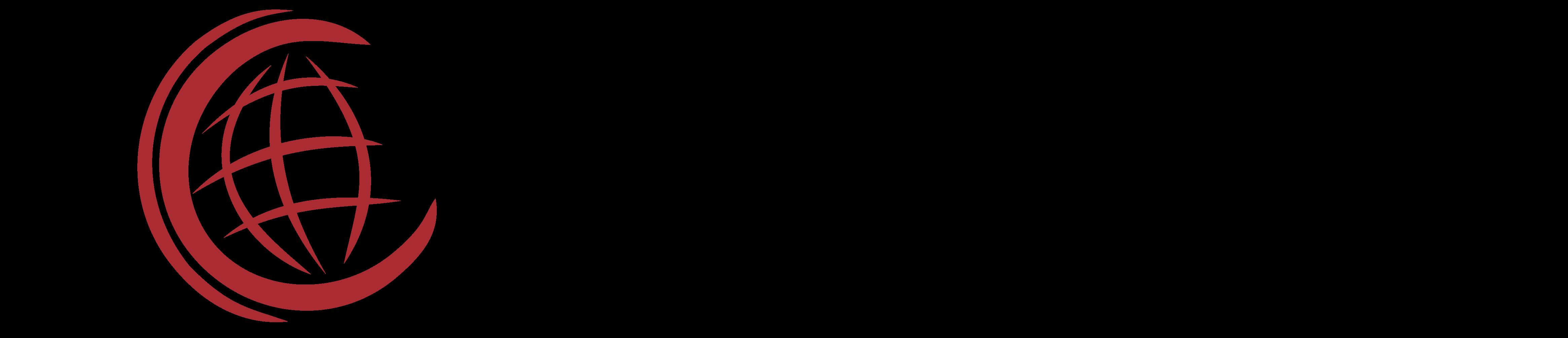 logo_world_of_journals_no_margin